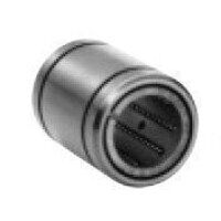 1222HTB Sferax Linear Ball Bushing (High Temp)
