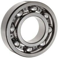 16013 Budget Open Ball Bearing 65mm x 100mm x 11mm