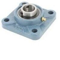 UCF208-24 Medway 1.1/2inch Flanged Bearing