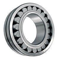 22207EKC3W33 SKF Spherical Roller Bearing