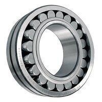 22207EXW33K Nachi Spherical Roller Bearing