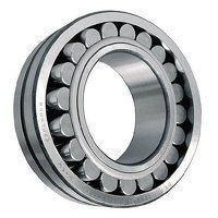 22211EXW33K Nachi Spherical Roller Bearing