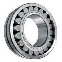 22232EW33KC3 Nachi Spherical Roller Bearing