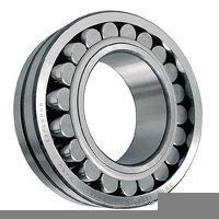 22314E SKF Spherical Roller Bearing