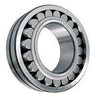 23020EW33K Nachi Spherical Roller Bearing