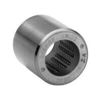 4060BLR Sferax Linear Ball Bushing