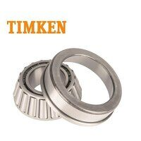 482/472B Timken Imperial Flanged Taper Roller Bear...