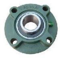 FC50DEC RHP 50mm Cartridge Bearing (Eccentric Lock...