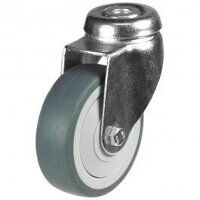 50GDBH10GRG 50mm Synthetic Non-Marking on Plastic ...