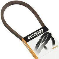 5L710 Mower V Belt - Premium Carlisle Aramax Brand...