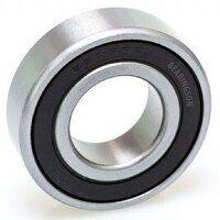 6019-2RS1 SKF Sealed Ball Bearing 95mm x 145mm x 2...