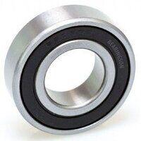 62303-2RS1 SKF Sealed Ball Bearing