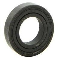 6300-2Z/VA201 SKF High Temperature Ball Bearing 10...