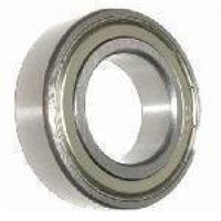 6815-ZZE Nachi Shielded Ball Bearing 75mm x 95mm x...