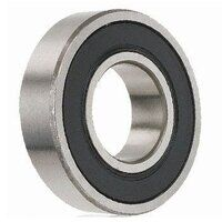 688-2RS Dunlop Sealed Miniature Ball Bearing 8mm x...