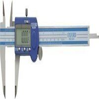 6 Inch /150mm DIGITAL ABS ELECTRONIC CALIPER