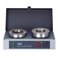 729659C/110V SKF Hot Plate