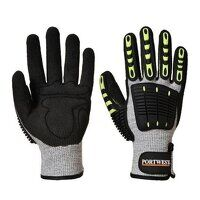 A722G8RXL Portwest Anti-Impact Cut Resistant Glove