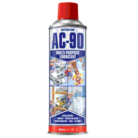 AC-90 Action Can Multi-Purpose Lubricant 500ml