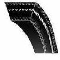 AYP Mower V Belt A-125907X