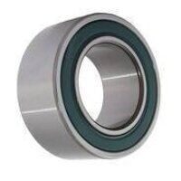 40BGS39G-2DLCS Nachi Air Conditioning Bearing 40mm...