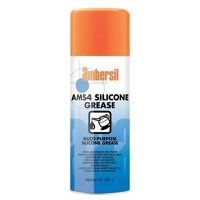 Ambersil AMS4 Silicone Grease 400ml (Box of 12)
