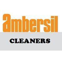 Ambersil Amberklene FE10 Solvent Degreaser 25ltr (...