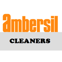 Ambersil Ambersolv AB1 Water Based Micro-Emulsion ...