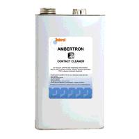 Ambersil Ambertron 5L (31694)