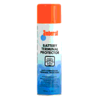 Ambersil Battery Terminal Protector 500ml - Box of 12 (31618)
