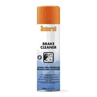 Ambersil Brake Cleaner 500ml - Box of 12...
