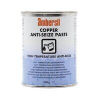 Ambersil Copper Anti-Seize Paste 500g - Box of 12 (30239)
