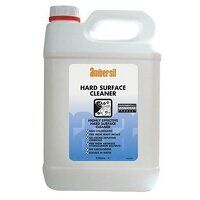 Ambersil Hard Surface Cleaner 5ltr - Pack of 2 (31761)