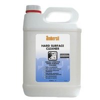 Ambersil Hard Surface Cleaner 5ltr (31761)