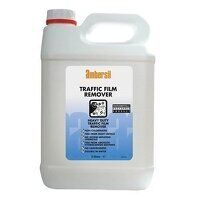 Ambersil Traffic Film Remover 5ltr - Pack of 2 (31...