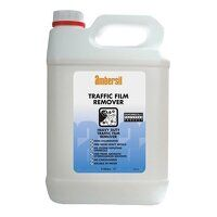 Ambersil Heavy Duty Traffic Film Remover 5ltr (317...