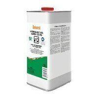 Ambersil Super 32 FG Hydraulic Oil 5L (3...