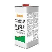 Ambersil Super 46 FG Hydraulic Oil 5L (30267)