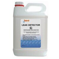 Ambersil Leak Detector 5L - Pack of 4 (3...
