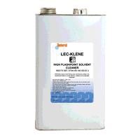 Ambersil Lec-Klene 5L - Pack of 4 (31702)