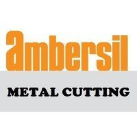 Ambersil Metal Cutting