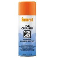 Ambersil PCB Cleaner 400ml (31889)