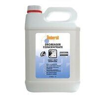 Ambersil RTU Water Based Degreaser Concentrate 5ltr - Pack of 2 (32090)