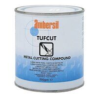 Ambersil Tufcut Compound 500g (31581)