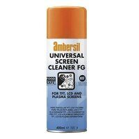 Ambersil Universal Screen Cleaner 400ml (30236)