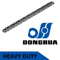 American Standard Heavy Duty