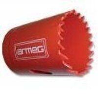 73mm CVP Premium Holesaw