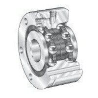 ZKLF2575-2RS-PE INA Axial Angular Contact Bearing ...