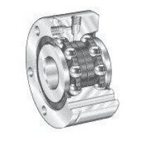 ZKLF1255-2RS-XL INA Axial Angular Contact Bearing ...