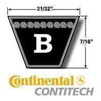 B135 V Belt (Continental CONTITECH)